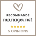 badge-rated-5